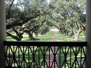 plantation home South Carolina