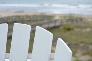 beach-197094_1280