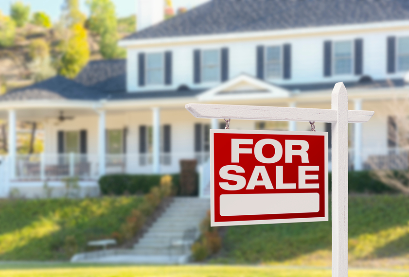the price is right so now is the time to buy a vacation home in mount pleasant